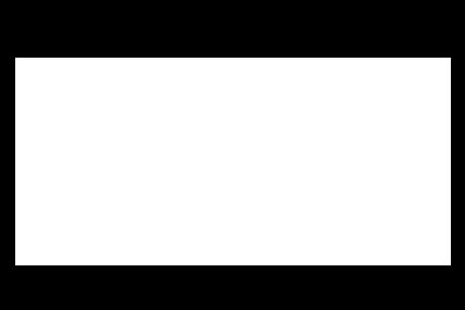 Kristel Cuyvers